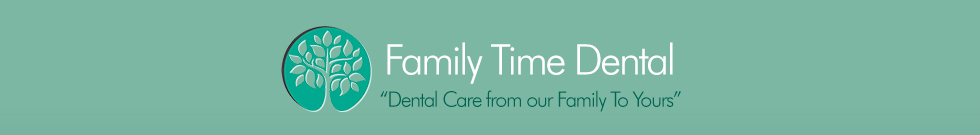 Family Time Dental